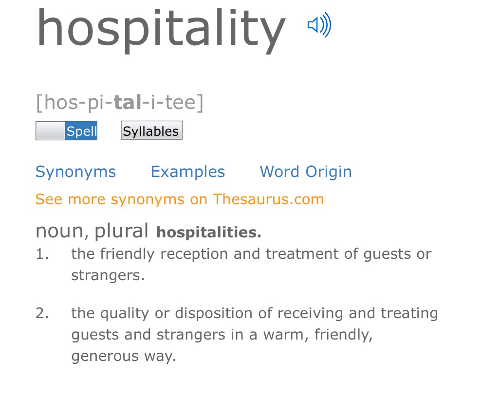 Hospitality and the nhs jennythem we must be able to recognise body language and behaviour cues for example stress can cause people to become quiet or loud sad or angry fearful or kristyandbryce Choice Image